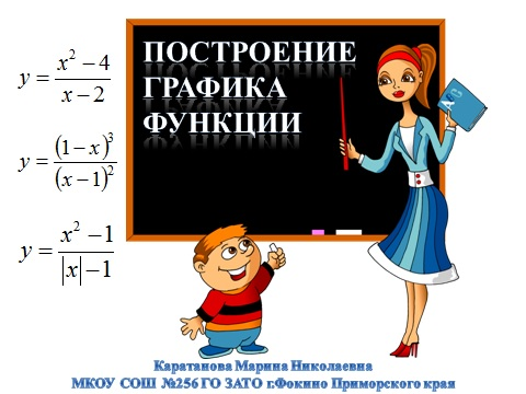 http://karmanform.ucoz.ru/8_klass/grafiki-1.jpg